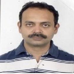 Ajay Kumar Vaidhyanathan