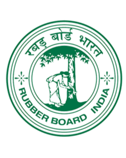 Rubber Board India