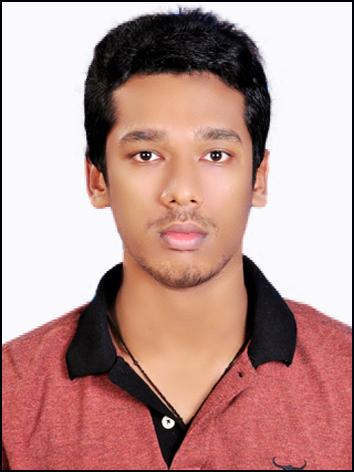 Dheeraj Bhaskar