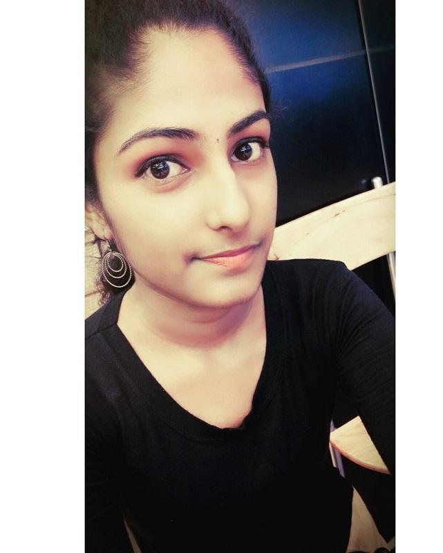 Priyanka Palani