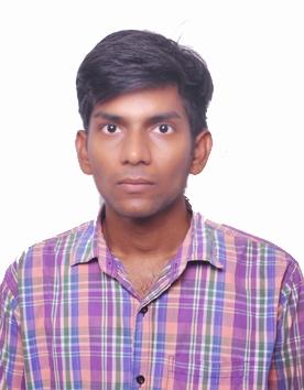 Pranay Katti