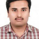 Aditya Udupa