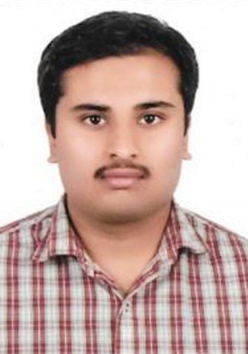 Aditya-Udupa