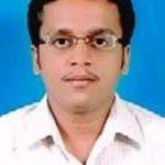 Hareesh M R