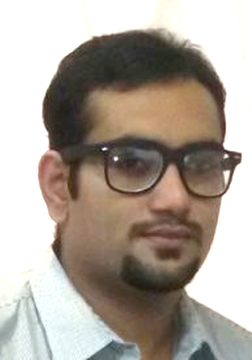 M-Zuhaib-Ahmed