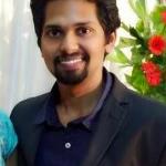 Praveen Rajagopal
