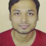 Sanmay Patel