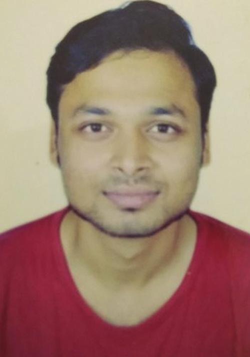 Sanmay-Patel