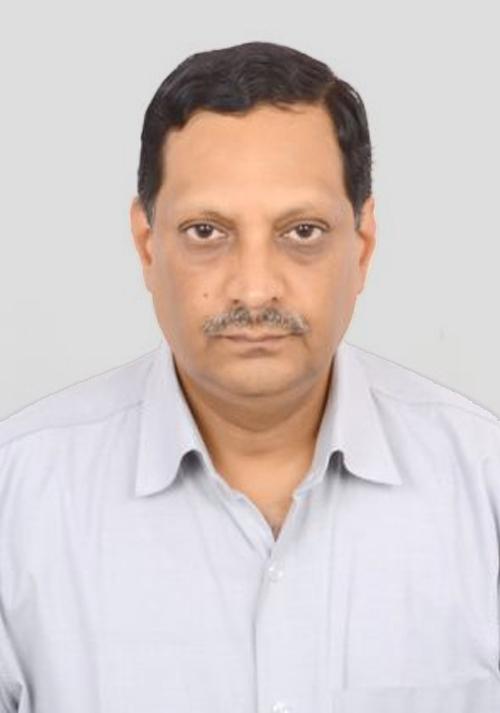 TV-Prabhakar