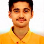 Vinod S Hegde
