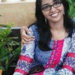 Zitha Sasindran
