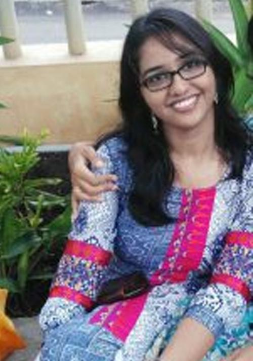 Zitha-Sasindran