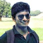 S M Sachin