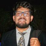 Pratyush Shukla
