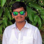 Vasanth Kumar T