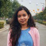 Kriti Singh